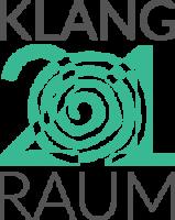 Klangraum 21 Logo