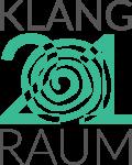 Logo Klangraum 21