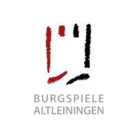 Burgspiele Altleiningen