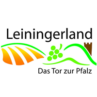 Kulturnetz Leiningerland