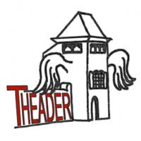 Theader Freinsheim