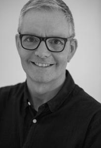 Michael Hecker